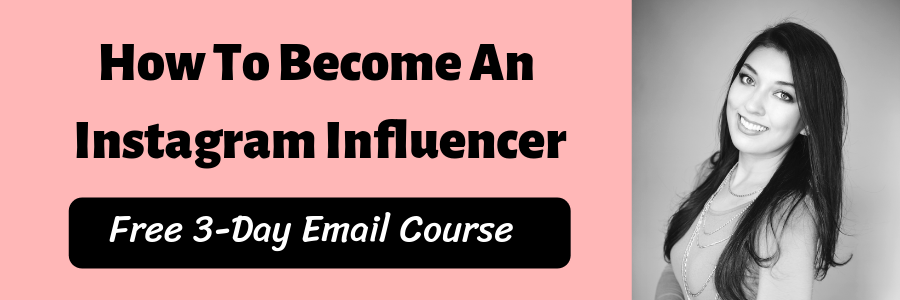 How To Make Money As An Influencer